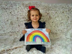 actividades educacion infantil confinamiento