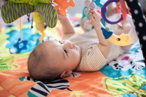 estimulacion visual educacion infantil (1)